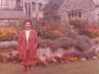 1974 Anglia: Prof CA Macartney