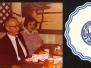 1979 - AMSZ