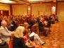2009 Kongresszus
