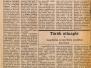 1986 Newspapers