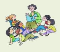 Gyermek2