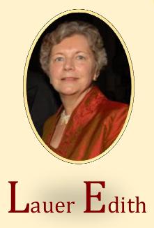 LauerEdith