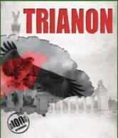 Trianon - Film